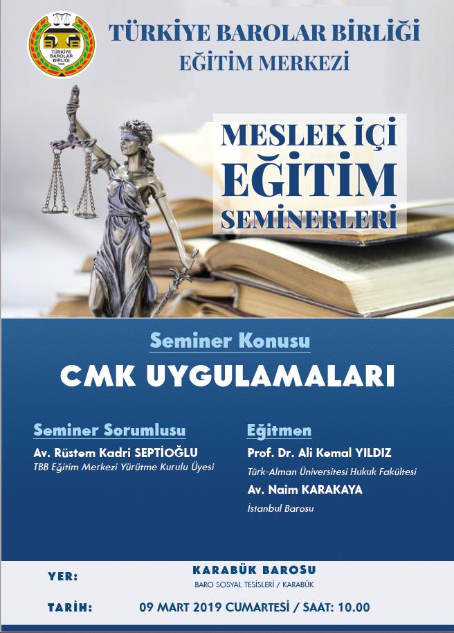 2019_03_haberler_YENİ09_KARABUK