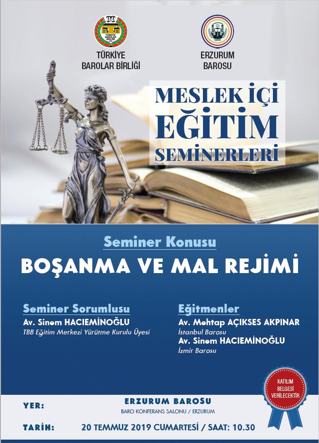 2019_07_haberler_20_erzurum