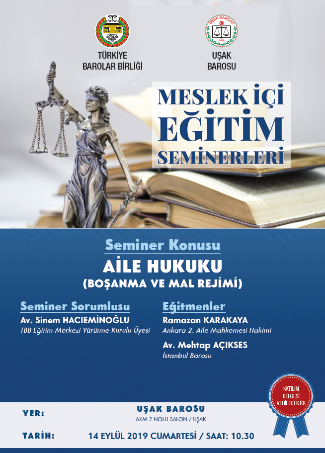 2019_09_haberler_14_usak