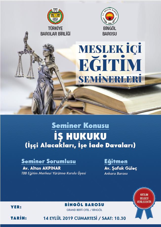 2019_09_haberler_14_bingol