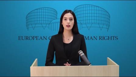 Hukuk Fakültesi Öğrencileri 1.si Asude Nur Türkhan