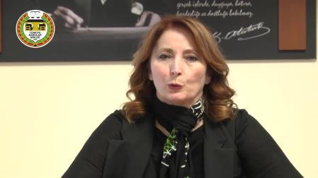 Türkiye Barolar Birliği 31 Mart Yerel Seçimleri İçin Bir Video Hazırladı